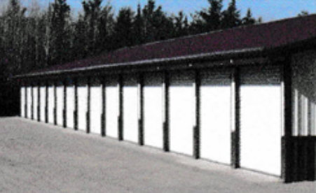Florence Maxi Storage is located at 4063 US Hwy 2 West in Florence, Wisconsin.  Call (906) 396-4132 to reserve a storage space.